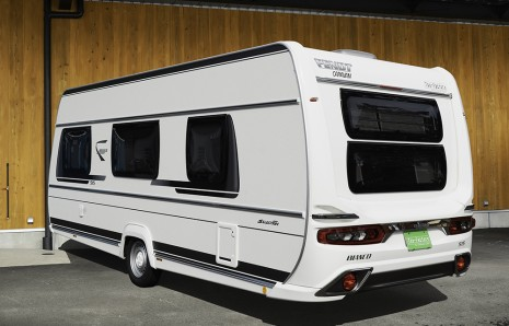 BIANCO SELECTION 515 SKM